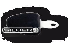 Contour Silver