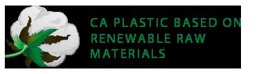 CA Plastic